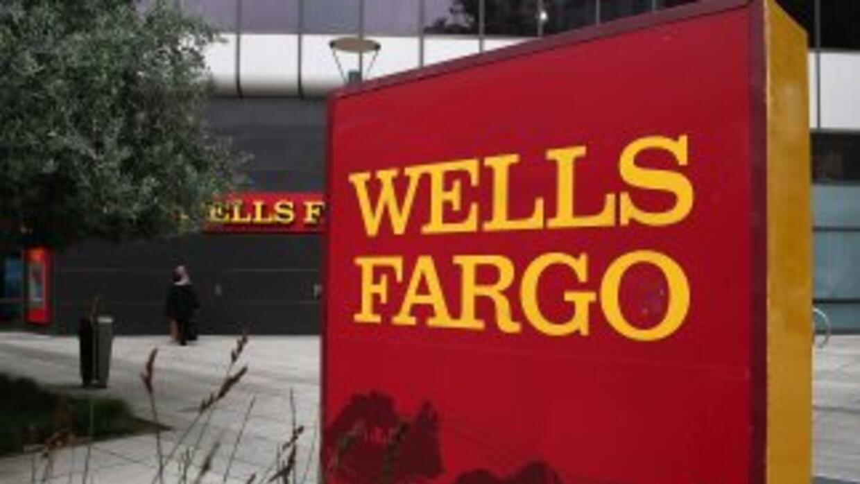 Wells Fargo ofrece Banca por Texto en español.