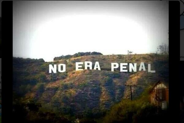 no-era-penal