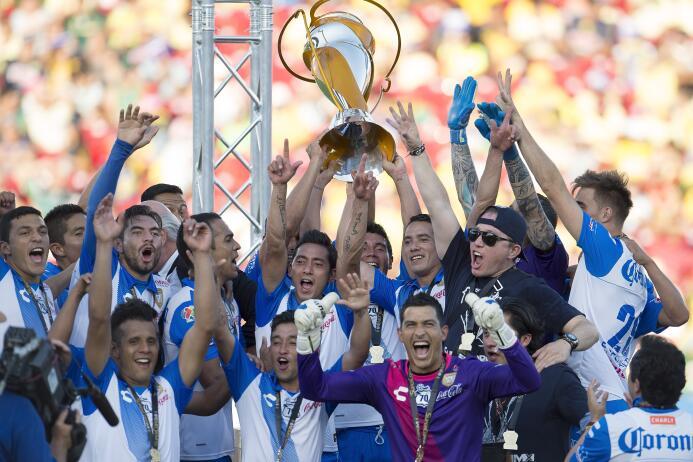 Se definieron los 'Súper Campeones' de México 20150720_13926.jpg