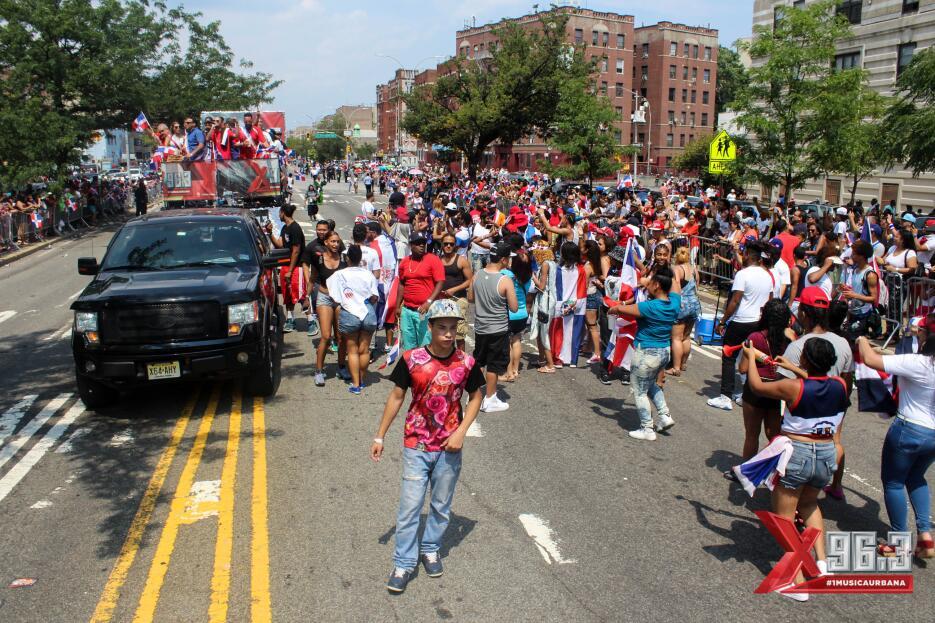 Fotos del Desfile Dominicano del Bronx 2015 IMG_6393.jpg