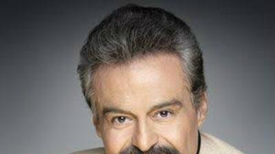 De Presidenta a Tenorio: así fue la trayectoria de Gonzalo Vega