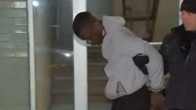 La rápida acción de una mujer ayudó a que la policía diera con el paradero de su hija