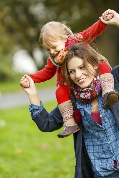 Por último, la estimulación temprana puede brindar a tu hijo una mayor c...