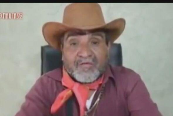 DIONICIO LOYA PLANCARTE: Era un integrante de alta jerarquía de Los Caba...