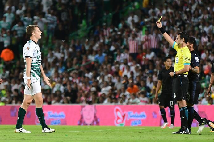 Santos y Chivas no saben ganar 20170823_7673.jpg