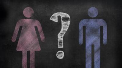 Aseguran que Rosselló desconoce el propósito de una educación con perspectiva de género al compararla con la educación sexual