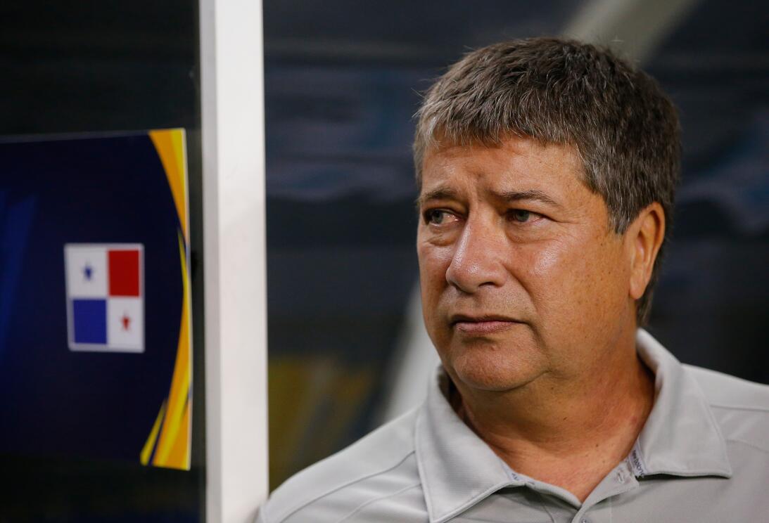 ¿Quién es 'Bolillo' Gómez, el polémico entrenador del rival de México? G...