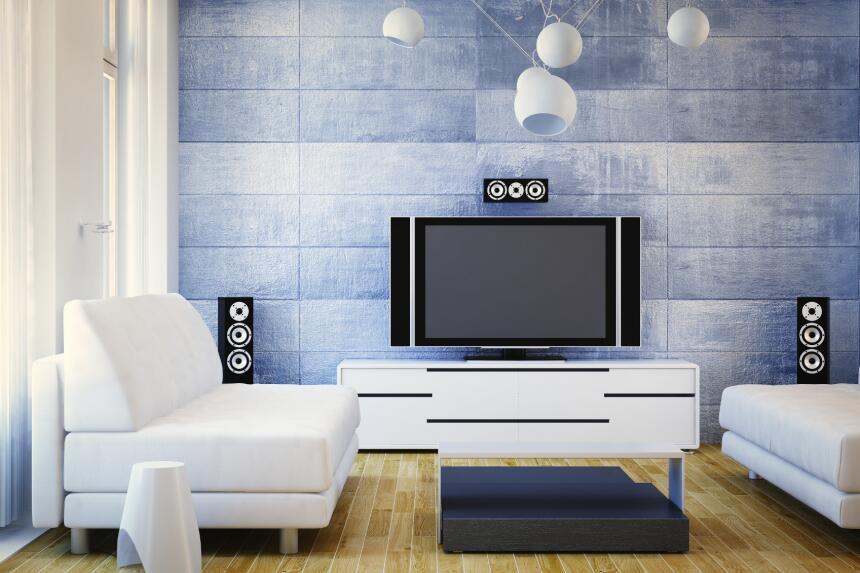 Los colores de los muebles que escojas deberán ser claros y combinar con...