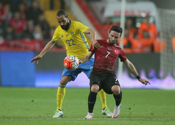 Lo mejor de los enfrentamientos en el Viejo Continente rumbo a la Eurocopa