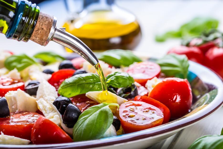 salud enfermedades hipertension