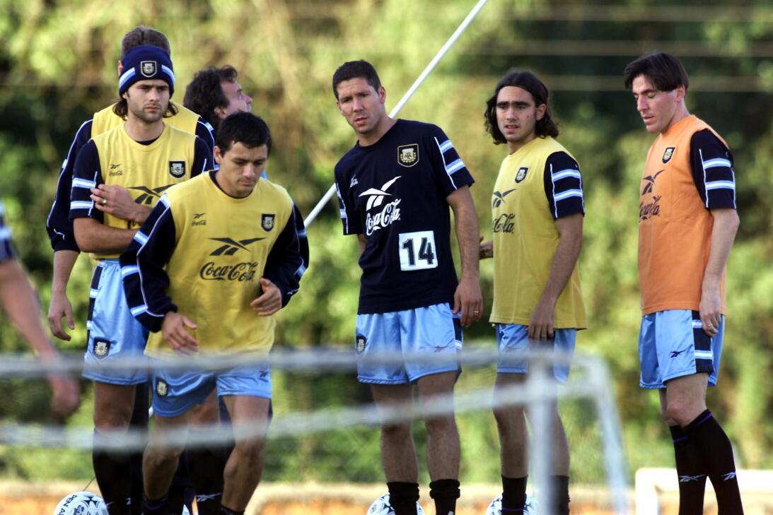 ¿Se vienen los nuevos Matías Almeyda a la Liga MX? 14.jpg