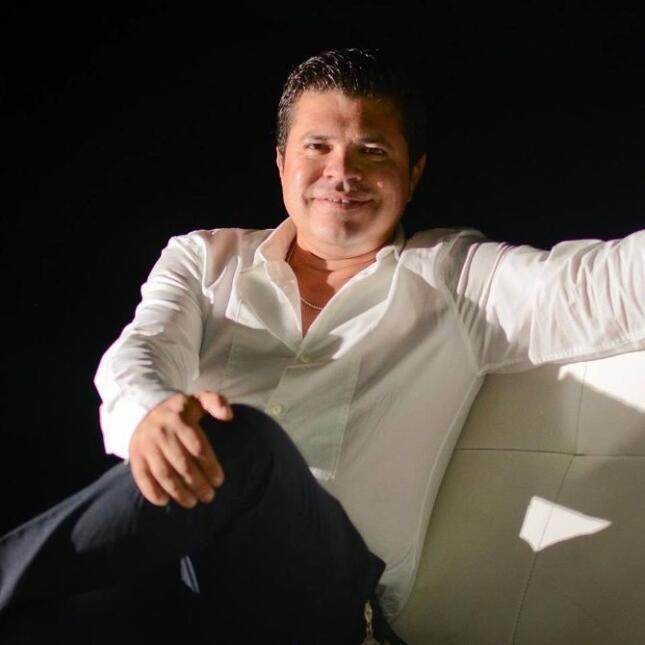 Cantantes de  regional mexicano y sus planes para 2018