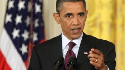 Obama celebra el 4 de julio mientras hackers lo dan por muerto.