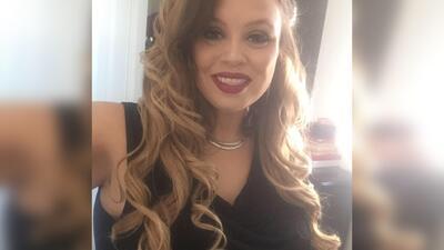 Madre soltera muere protegiendo a niños de un auto descontrolado en una escuela de Texas