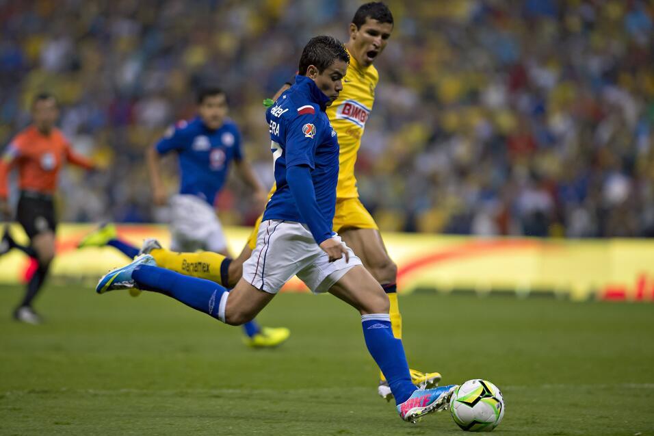 Cruz Azul regresa al Estadio Azteca 20130526_7842.jpg