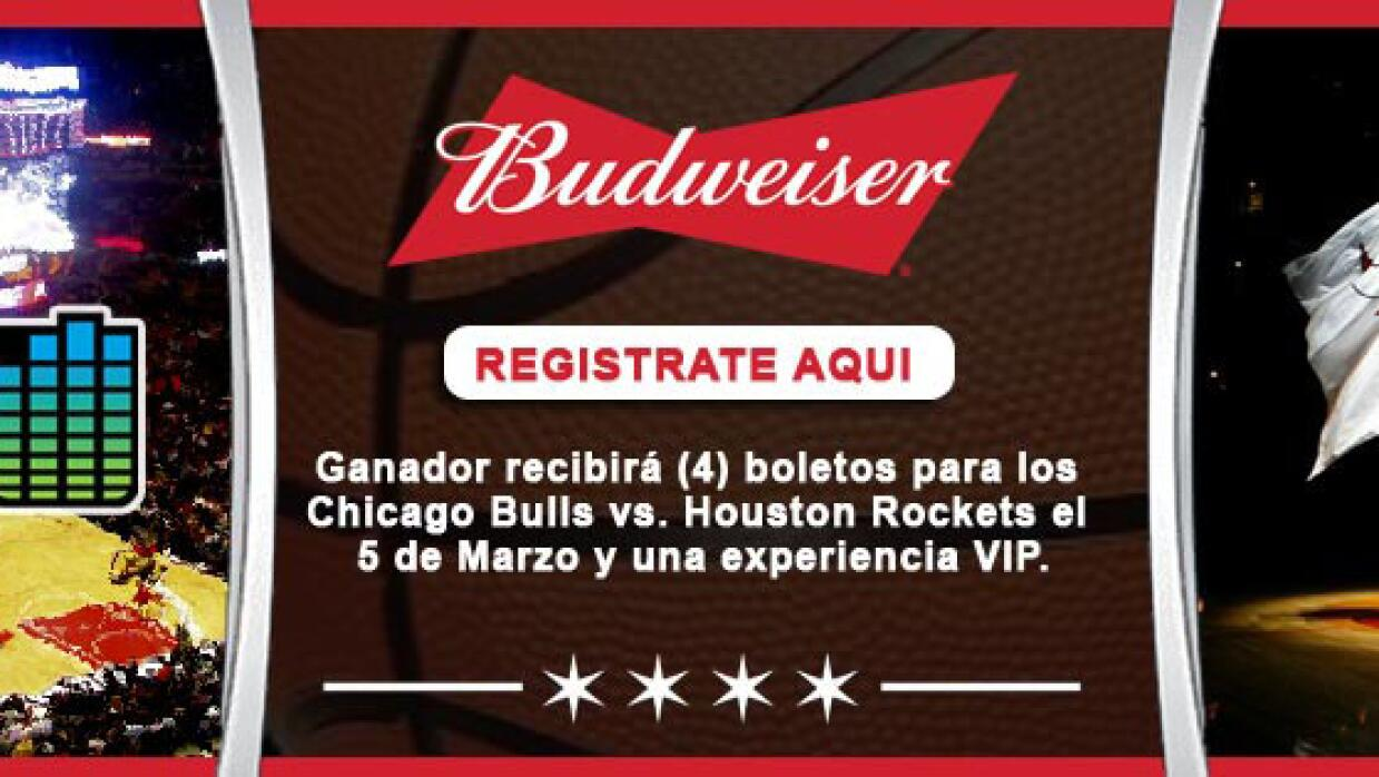 Gana 4 boletos para ver a los Chicago Bulls Budweiser-Bulls_851x315_Chi.jpg