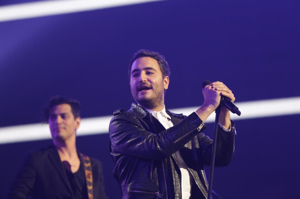 Semifinal de La Banda