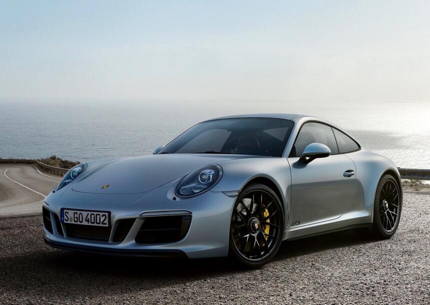 Estos autos son los que más enamoran a sus dueños Porsche-911_GTS-2018-1...
