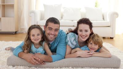 Reconcilia a tu familia en Thanksgiving con este ritual