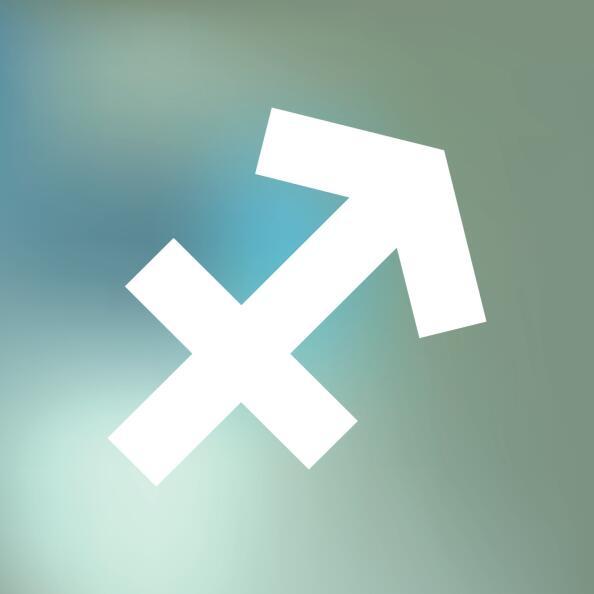 Cómo reacciona tu signo ante los desastres y los peligros 20.jpg
