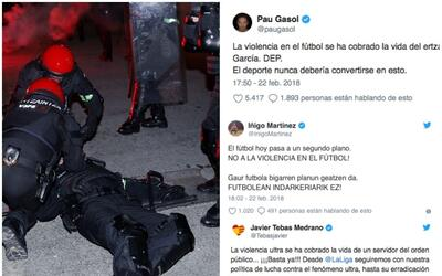 Asesinan a líder de autodefensas en Michoacán untitled-collage-1.jpg