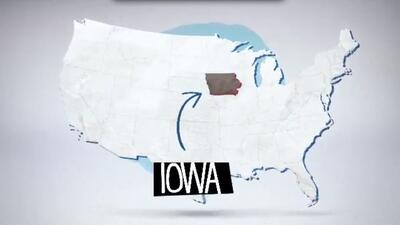 ¿Qué tan importante es el caucus de Iowa?