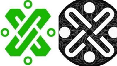 La Ciudad de México muestra su nuevo logo pese a las acusaciones sobre el presunto plagio del diseño a una banda de rock