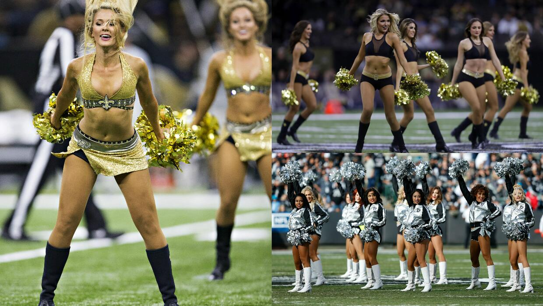 Top 10 Figuras de la Semana 13 en la NFL Getty-primera.jpg