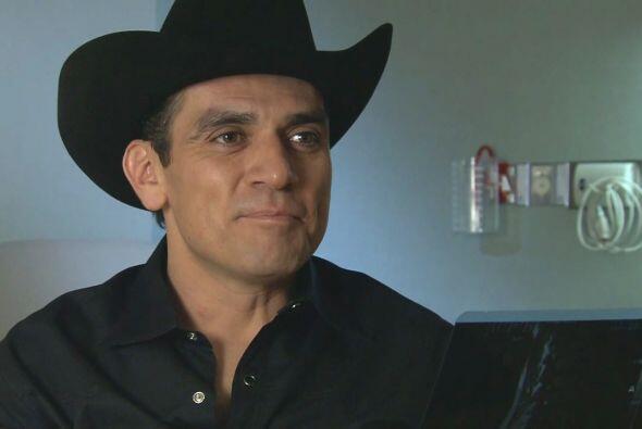 Esta personaje le dio un Premio TVyNovelas por Mejor actor protagónico.