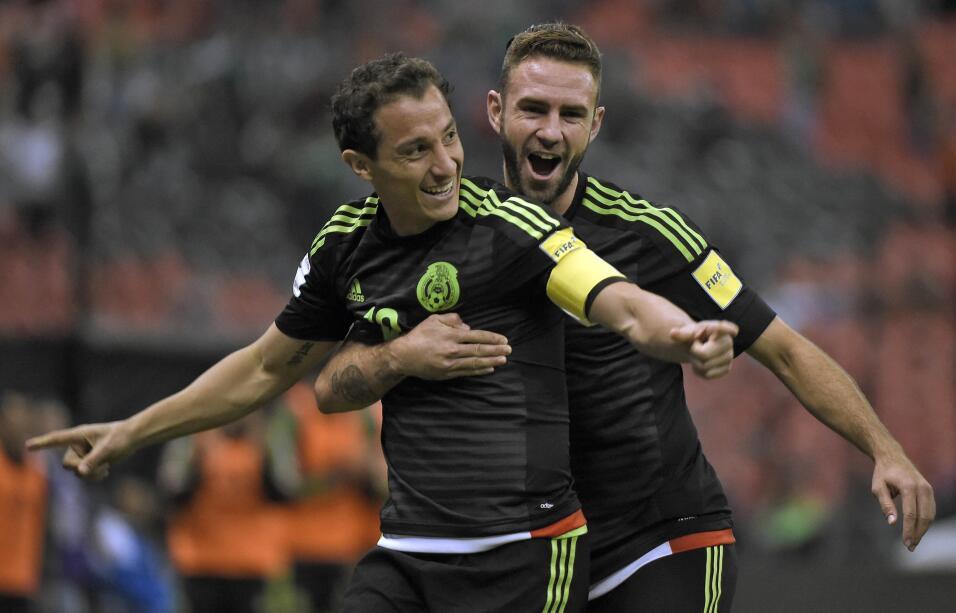 Sevilla derrotó 2-0 al Leganés en la semifinal de la Copa del Rey gettyi...