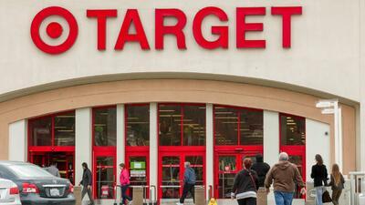 ¿Cómo protegerse si cree que fue víctima de robo de datos a Target?