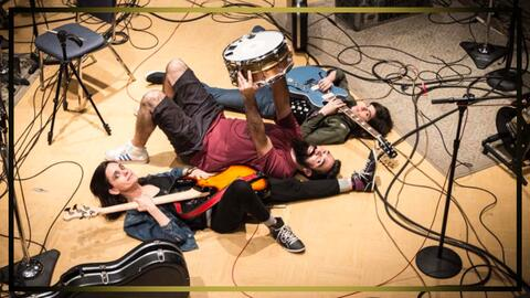 Rock en Español borde-dorado-latin-grammy3.jpg