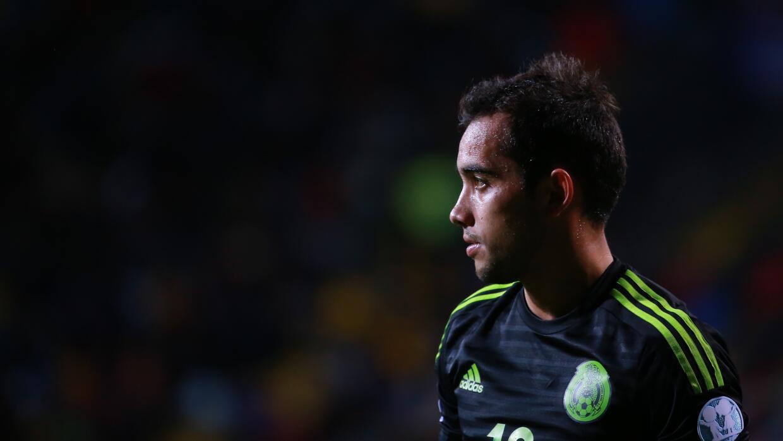 La Copa América se terminó para Adrián Aldrete GettyImages-476916386.jpg