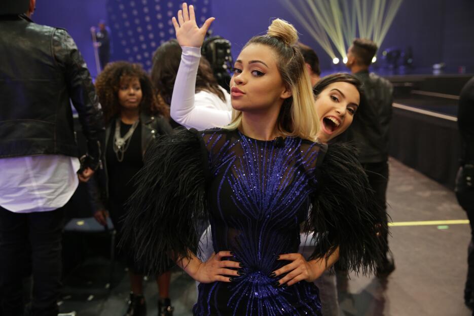 Detrás del set: Backstage de la semifinal en La Banda 1X7A6163.jpeg
