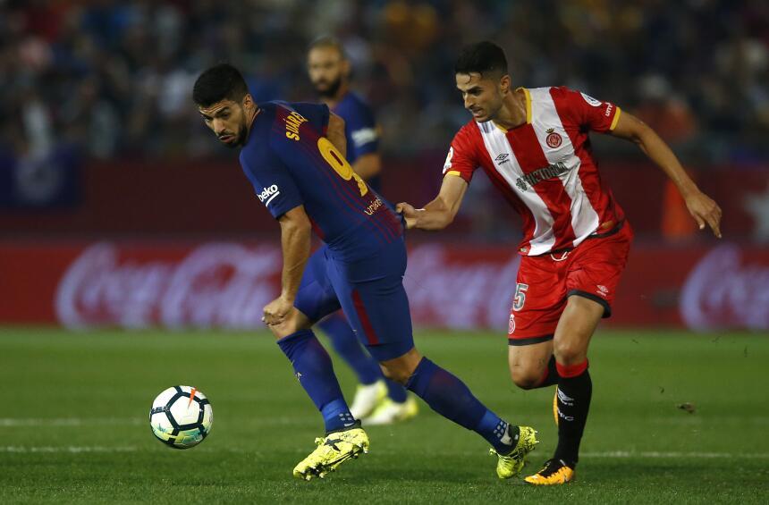 Barcelona gana, golea, asusta y mantiene ventaja al Real Madrid ap-17266...