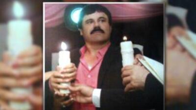 Los jumbos de El Chapo e139d0469a5c4b84b5f81f2fff14d467.png