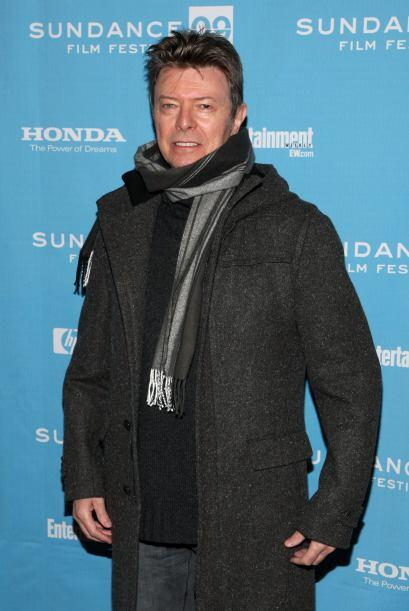Un abrigo con jeans, siempre queda bien.