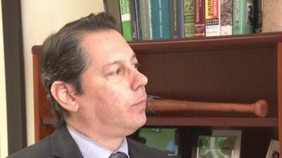 El Senado de Puerto Rico evalúa cuestionar al secretario de Seguridad Pública