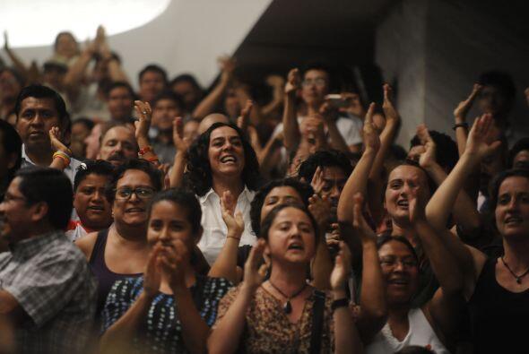 Según el informe, Guatemala logró reducir de 153 a 140 las defunciones p...