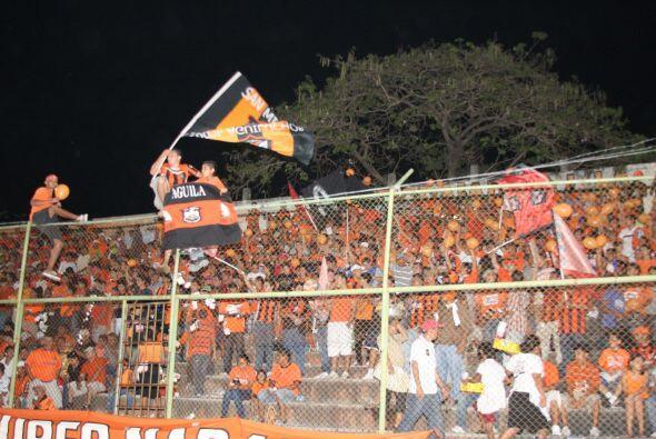 Eraldo Correia llevó al equipo a la final contra FAS en el Apertura 2009...