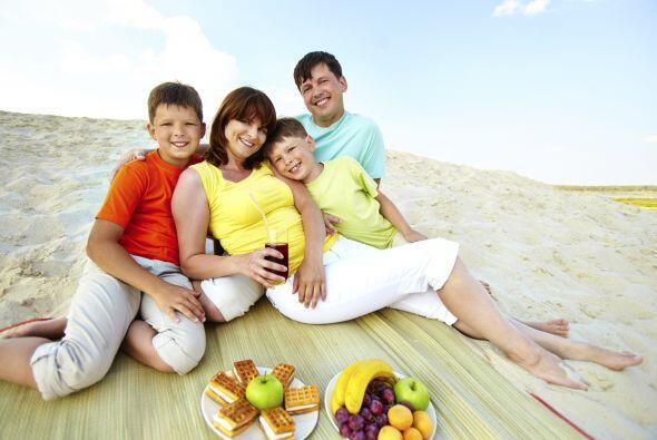 Si viajas en familia, conviene que sea en un buque pequeño, aconseja el...