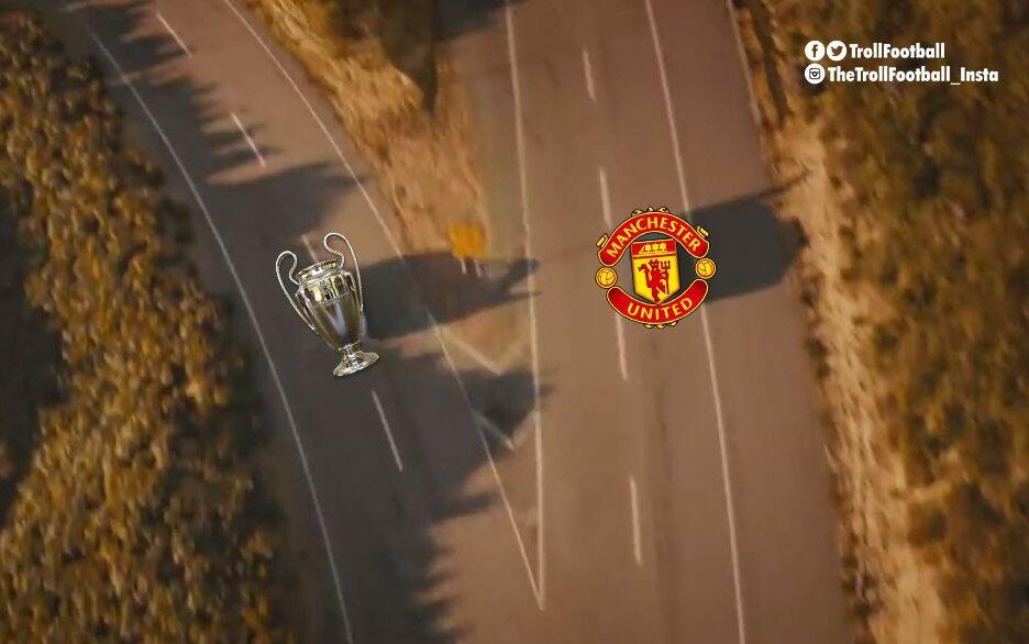 Memes del Manchester United y Sevilla dymxs5wwaaau0tzjpg-large.jpeg