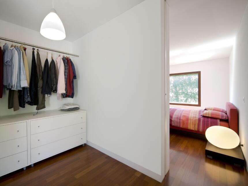 Ideas brillantes para decorar tu hogar