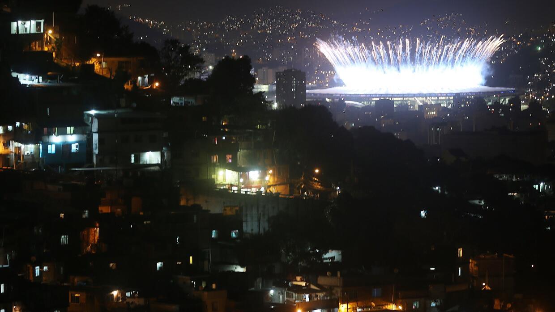 Rio viernes 5