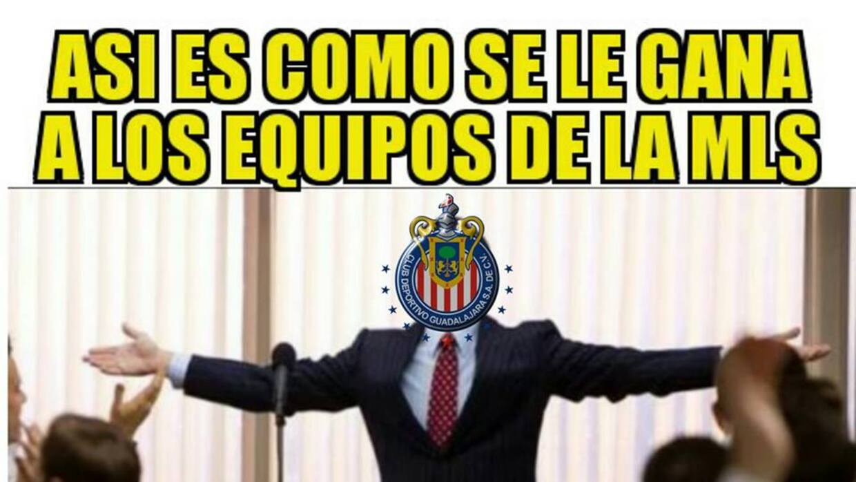 Atlético de Madrid clasificó a cuartos de final en Europa League con pal...