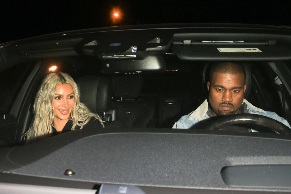 Había quien dudaba de que Kylie estuviera embarazada de Travis y alegaba...