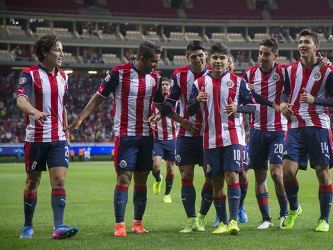 Atlético hunde al Málaga y presiona al Sevilla 20170315_4864.jpg