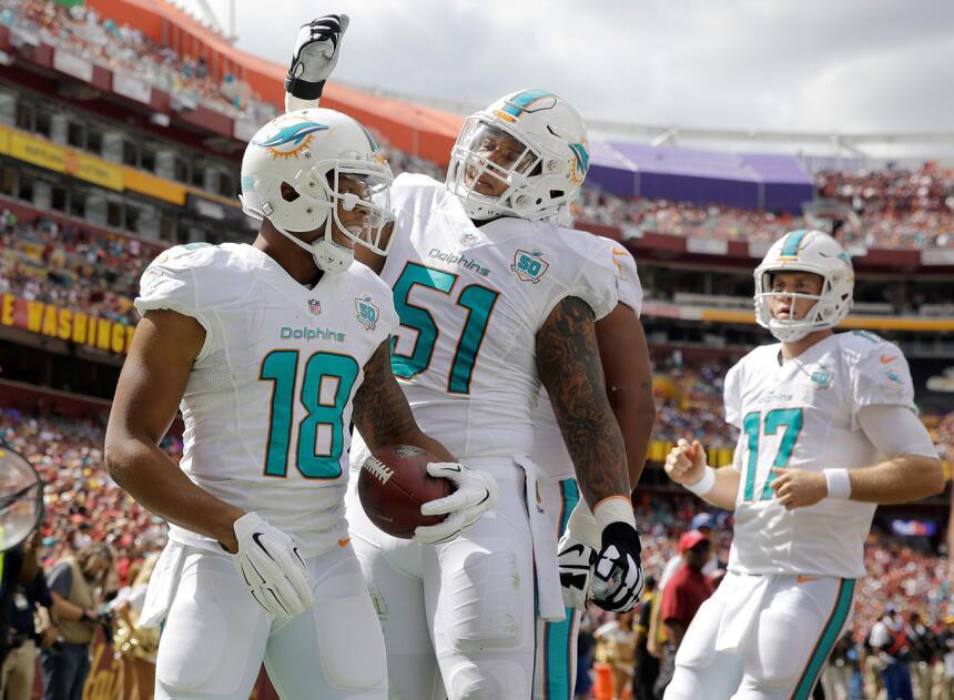 Ranking del valor de las 32 franquicias de la NFL según Forbes 16.jpg