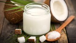 Animación: Especialistas advierten sobre el consumo del aceite de coco