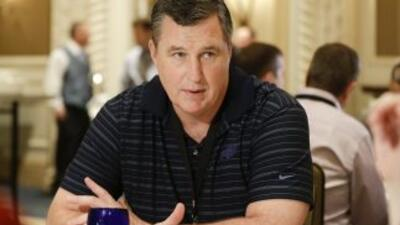 Doug Marrone (AP-NFL).